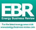 www.energy-business-review.com