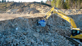 Estonia-XR50-Limestone-Quarry-02